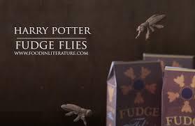 Pumpkin Pasties Recipe Feast Of Fiction by Harry Potter Fudge Flies Food In Literature Youtube
