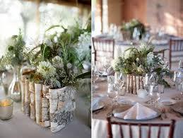 Birch Tree Wedding Ideas We This Moncheribridals