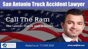 Houston Car Accident Lawyers - Google+