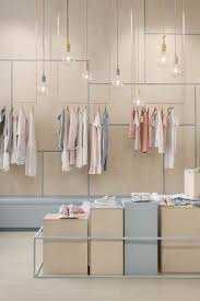 Full Size Of Clothing Store Design Astounding Photo Ideas Home Best Boutique On 40