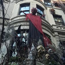 Greenwich Village Halloween Parade Street Closures by 100 Greenwich Village Halloween Parade Street Closures
