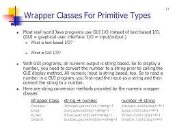 chapter 5 using pre built methods ppt video online download