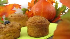 kürbis apfel muffins babyspeck brokkoli