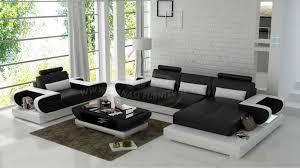 Sofa Winsome Set Designs For Living Room 2017 Latest Design
