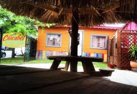 Cascabel Mexican Patio Hours 10 restaurants to byob in san antonio slideshows san antonio