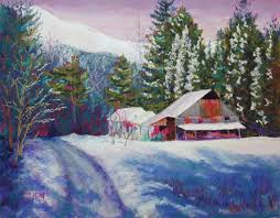 More Traditional Landscape   Marciahillart Hamilton Hayes Saatchi Art Artists Category John Clarke Olson Green Mountain Fine Landscape Garvin Hunter Photography Watercolors Anna Tderung G Poljainec Acrylic Pating Winter Scene Of Old Barn Yard Patings More Traditional Landscape Mciahillart Barn Original Art Patings Dlypainterscom Herb Lucas Oil Martha Kisling With Heart And Colorful Sky By Gary Frascarelli Artist Oil Pating