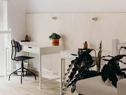 bureau partagé partage de bureau élégant coworking lyon un bureau partagé lyon