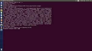 Install Lamp Ubuntu 1404 by How To Install Gcc 4 9 0 In Ubuntu 14 04 Lts To Compile C