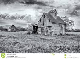 Old Country Barns Stock Photo. Image Of Fields, Farm - 54451462 139 Best Barns Images On Pinterest Country Barns Roads 247 Old Stone 53 Lovely 752 Life 121 In Winter Paint With Kevin Barn Youtube 180 33 Coloring Book For Adults Adult Books 118 Photo Collection