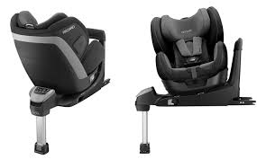 100 Recaro Truck Seats 10 Best Alternatives To The MaxiCosi Pebble Newborn Baby Seat