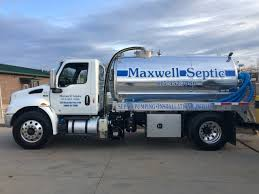 Maxwell Septic Pumping, Septic Service, Septic Pumping, Septic ... Septic Tank Pump Trucks Manufactured By Transway Systems Inc Services Robert B Our 3 Reasons To Break Into Pumping Onsite Installer How To Spec Out A Pumper Truck Dig Different Spankys Service Malakoff Tx 2001 Sterling 65255 Classified Ads Septicpumpingriverside Southern California Tanks System Repair And Remediation Coppola This Septic Tank Pump Truck Funny Penticton Bc Superior Experts Llc Sussex County Nj Passaic Morris Tech Vector Squad Blog