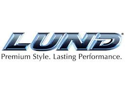 Lund Offers The Industry's Broadest Range Of Functional Body And ... Lund Genesis Snap Tonneau 90073 Tuff Truck Parts The Source For Elite Hinged Cover Free Shipping Lund Replacement 14032354 On Lvo Vn Dash Panel 4243 For Sale At Sioux Falls Sd 14032352 North American And Trailer Tractor Trailers Service Covers Tonnos By Terrain Hx Step Bars Autoaccsoriesgaragecom 3199 Liquid Storage Tank Length 48 Jegs Amazoncom Corner