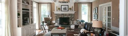 Partners By Design Inc Fairfield CT US