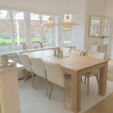 esszimmer erker küchen design haus interieurs haus deko