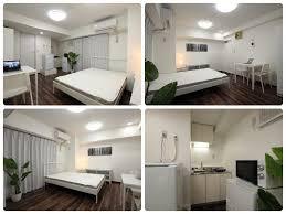 100 Apartment In Yokohama 1R Tsurumichuo Shi Tsurumiku Kanagawa