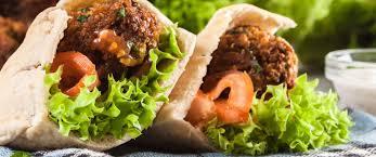 cuisine libanaise une bouchée du liban traiteur libanais montréal et laval