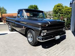 Truck » 1970s Chevy Trucks - Chevy Pictures Collection All Types All ... 1970 Chevrolet Ck 10 For Sale Classiccarscom Cc758490 Ride Guides A Quick Guide To Identifying 196772 Pickups The Truck Page C10 Bye Money Truckin Magazine Jims Photos Of Classic Trucks Jims59com Informations Articles Bestcarmagcom Lambrecht Classic Auction Update Trucks The Sale Cst Question 1947 Present Gmc Message Hemmings Find Day 1972 Cheyenne P Daily Restomod Chevy Rims Inspirational