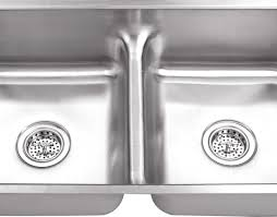 Double Kitchen Sinks With Drainboards by Standard Kitchen Sink Size Corner Kitchen Sink Cabinet Diions