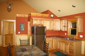 To Request A FREE Estimate For Your Interior Painting Project Today