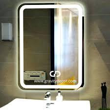 Diy Vanity Desk With Lights by Diy Vanity Mirror With Led Lights Best Makeup Ideas On Desk