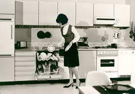 die geschichte der einbauküche eine zeitreise mein