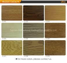 20m200m Commercial Wood Graphic Vinyl Pvc Floor Mat Roll