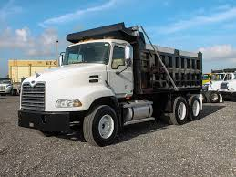 USED 2007 MACK CXN612 T/A STEEL DUMP TRUCK FOR SALE FOR SALE IN ... 2007 Used Chevrolet W4500 14500lb Gvwr14ft Steel Dump Truck At Bell Articulated Dump Trucks And Parts For Sale Or Rent Authorized Kenworth Dump Trucks Of South Florida Bradavand Semi Truck Sale Craigslist Awesome For In Tsi Sales Tri Axle Why Invest In Trucks For Sale Isuzu Landscape 2017 Isuzu Npr Funding With Fast Approvals Delray Beach Bedding Design Trending Now Netflix List Videos Fashion Yahoo