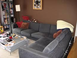 Klippan Sofa Cover Grey by Furniture Bed Stores Tietotehdas Com Tehranmix Decoration