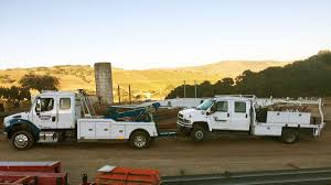 24hr Heavy Duty Towing | Central Coast CA | 805-925-6969 Heavy Truck Towing Sales Service And Repair Roadside Assistance Big Rig Semi Broken Another Stock Image Traverse City Grand Co Greater Complete Recovery Eastern Ohio Cambridge Caldwell Jts Duty Peterbilt Wallys Tow Trucks Takelwagens En Route 66 Northern Kentucky I64 I71 Lakeland Central Fl I4 Commercial Medium Arlington Mansfield Kennedale Tx 844 Dubois Wy Car Bulls Home Wess Chicagoland Il Nj 8006246079 Hillsborough