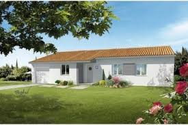cabinet occitan st gaudens vente maison villa soueich cabinet occitan 262969
