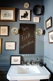 Half Bathroom Decorating Ideas by Half Bathroom Decorating Ideas Pictures Bathroom Decor Ideas
