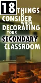280 best Classroom Decor Ideas images on Pinterest