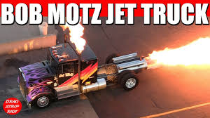 2017 Northern Nationals Bob Motz Jet Truck Drag Race 1/4 Mile Video ... The Shockwave Jet Truck Crosses The Flight Line During 2017 Racing At Air Show Stock Photo Picture And Shockwave Jet Truck Race 3447 Mph Youtube Flash Fire Trucks Home Facebook Drag Race At Miramar Airshow Chevy Jet Truck Flame Smoke Editorial Bettorodrigues Photoxpedia Twin Jetpowered 57 Chevrolet Pickup At Mokan Dragway Video Bob Motzs Warming Up Grtands Picture Taken By Dragons Fyre Crew Wikipedia