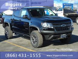 New 2018 Chevrolet Colorado ZR2 4D Crew Cab Near Schaumburg #3180341 ... 2016 Chevrolet Colorado Diesel First Drive Review Car And Driver New 2019 4wd Work Truck Crew Cab Pickup In 2015 Chevy Designed For Active Liftyles 2018 Zr2 Extended Roseburg Lt Blair 3182 Sid Lease Deals Finance Specials Dry Ridge Ky Truck Crew Cab 1283 At Z71 Villa Park 39152 4d Near Xtreme Is More Than You Can Handle Bestride 4 Door Courtice On U363