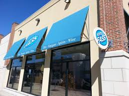 Awnings – Sign Graphics & Design Display Makers Inc Awnings Air And Sun Tucson Awning Company Shade Sails Retractable Fniture Pulley The Icon Awning Makers Ldon Bromame Custom Commercial Residential Home Holthaus Lackner Signs Midstate Nz Window