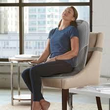 Homedics Chair Massager Mcs 510h by Homedics Shiatsu Max Back And Shoulder Massager Deluxe Massage