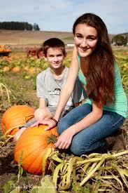 Peter Pumpkin Patch Petaluma by Family Fun The Great Peter Pumpkin Patch At Spring Hill Farm