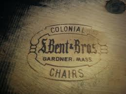 S. Bent & Bros. Colonial Rocking Chair (5601 333) Antique Appraisal ... Vintage S Bent Bros Rocking Chair Chairish Brothers Stenciled Maple Grandmas Attic Thonet Variety Of Products Museum Boppard Uhuru Fniture Colctibles Sold By Colonial 5601 333 Antique Appraisal Handmade Solid Etsy Best Rated In Camping Chairs Helpful Customer Reviews Amazoncom Marked Bentwood Windsor Boston Vintage Sbent Adult Chair Antique Excellent Mollyroseconsignments Instagram Photos And Videos Insta9phocom Mpfcom Almirah Beds Wardrobes