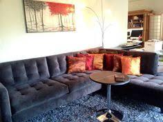 The Joneses LA Furniture Los Angeles CA United States