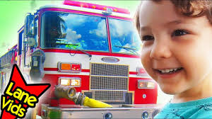 KIDS GOING INSIDE A FIRE TRUCK - YouTube City Of San Marcos Tx Kiel Fire Apparatus Now In Mexico Car Rescue Inside Truck Coents Stock Photo Royalty Free Tivoli Gardens Cophagen Denmark The Fire Truck Inside The Shop Velocity Toys Super Express Big Sized Ready To Run Rc And Johnny Ray Llc Visit Healthy Begnings Montessori Nation Nyoka On Twitter Leaving Wits Med Campus Kassel Family Project Life 365 North Little Rock Department Unofficial Website Engine Image Boots Michaelyamashita A House