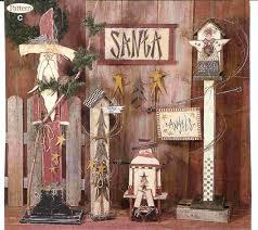 wooden christmas crafts u2013 happy holidays