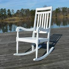 Rutledge Weather-Resistant Rocking Chair 30 Pieces Of Fniture You Can Get On Amazon That People Actually Spectacular Savings On Rustic Hickory Straight Back Rocker Bear Chairs Colossal Check Out These Major Deals And Oak Twig Arm Paint Reupholster Our Bentwood Rocker To Fit The Living Room Paw Patrol Kids Moon Chair The Warehouse Outdoor Rocking Chairs Cracker Barrel Best Way For Your Relaxing Using Wicker Up 33 Off Artisan Mission Amish Outlet Store Pin By Tavares Brown Tee In 2019 Adirondack Rocking Chair Folding Lyrics Athabeyondkeurigga