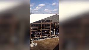 Amish Barn Moving By Hand - YouTube Portable Amish Barns For Sale 2017 Prices And Photos Old Barn On County Road In Holmes Ohio Stock Photo Blog Beachy Columbus Buildings Sheds Horse Fisher Barn Images 224 Mcq Travels Mast Mini Garden Studio Home Springtime Country Is A Beautiful Thing Click Here For Pole Builder Lester Awesome Looking Premier Dutch Goat Shed Cstruction Millersburg