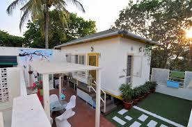 100 Villa Houses In Bangalore Vividkreations