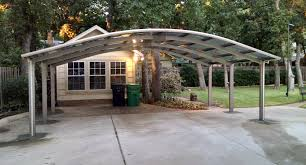 Modern Carport & Awning - Carports, Awnings, Metal Carport Kits 1417 Stetson Ave Modesto Ca 95350 199900 Wwwgobuyhouse Mls Camping Gear Walmartcom Patio Rooms Sun Sc Cstruction Oes Gallery Office Of Emergency Services Stanislaus County Custom Graphics On Ez Up Canopies And Accsories California Sunrooms Covers Awnings Litra Assembly Directions For Your Food Or Vendor Booth Cacoon Songo Hammock Twin Door Side Earth Yardifycom Booth Promotional Pricing Tents By A L Modern Carport Awning Carports Awnings Metal Kits
