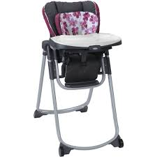 Space Saver High Chair Walmart by Styles Walmart High Chair High Chairs Walmart Babies R Us
