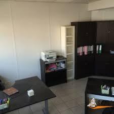 location bureaux 94 location bureau choisy le roi 94600 bureaux à louer choisy le