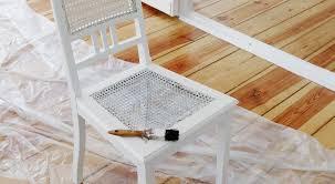 alte möbel restaurieren und streichen anleitung sat 1