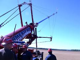 Pumpkin Chunkin Delaware Directions by 5 Great Southern Delaware Events For The Weekend Of Nov 4 6 The