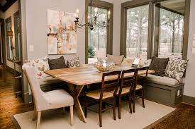 Houzz Dining Room Sets New 93 Painting Built Ins In Buffet Design Ideas